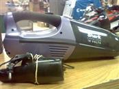 SHARK Vacuum Cleaner SV780 N1 14